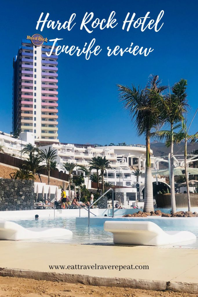 Hard-Rock-Hotel-Tenerife