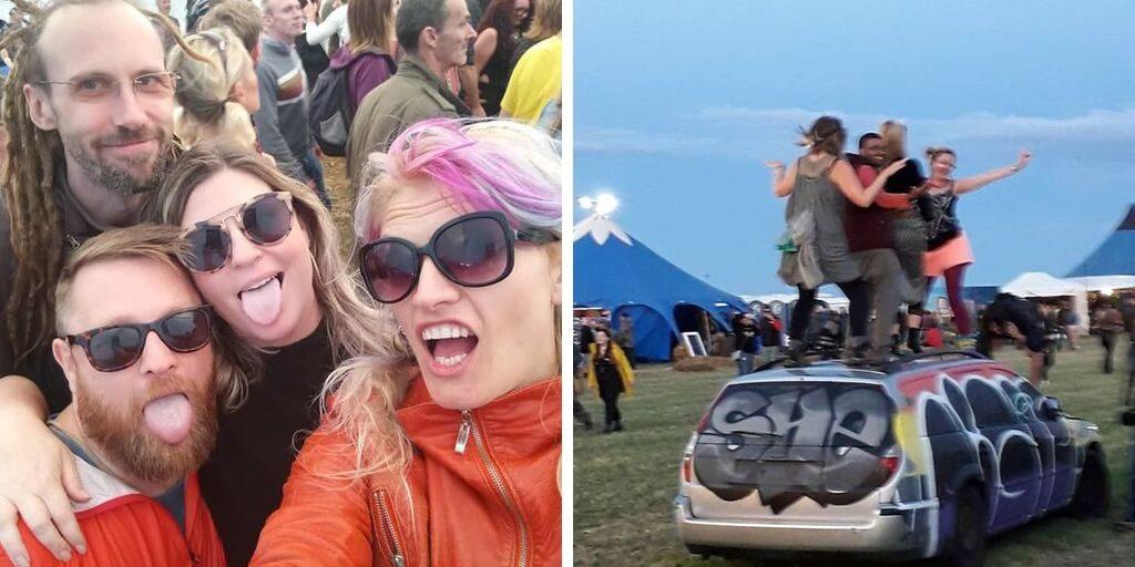 lindisfarne-festival-people