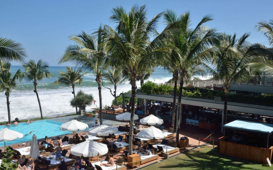 Potato Head Beach Club Bali: All the essential info