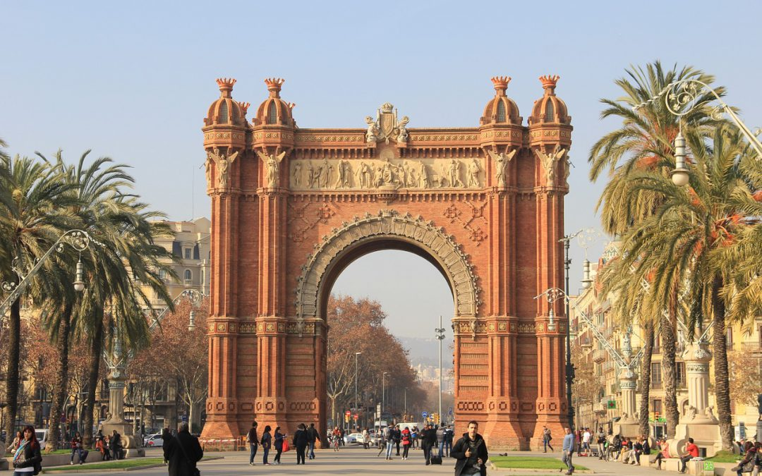 12 essential do's and don'ts for visiting Barcelona